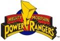 power rangers classic